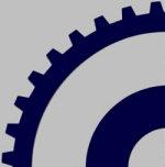 Alexander Kraus Werkzeugmaschinen