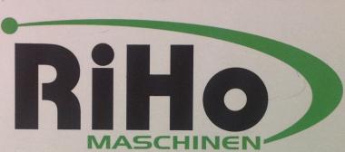RiHo Maschinen