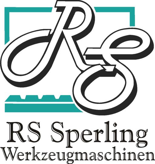 Sperling Werkzeugmaschinen