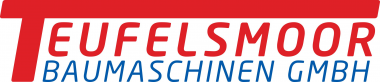 Teufelsmoor Baumaschinen GmbH