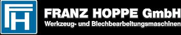 FRANZ HOPPE GmbH