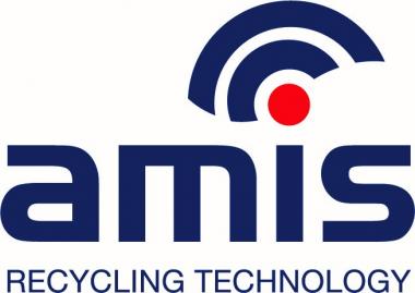 AMIS Maschinenvertriebs GmbH