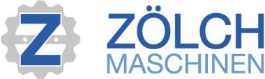 Zölch GmbH & Co. KG