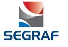 SEGRAF e.K.