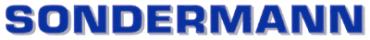 Gerhard Sondermann GmbH