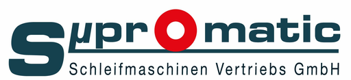 CNC-Service Ulmer GmbH