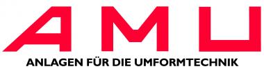 A M U GmbH