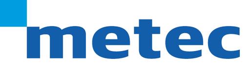 Metec GmbH