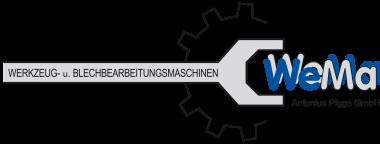 WeMa Pigge GmbH