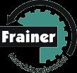 Achim Frainer Maschinenhandel GmbH