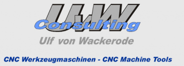 UvW Consulting