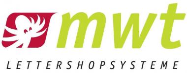 MWT Lettershopsysteme GmbH