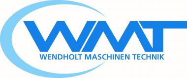 WMT GmbH & Co. KG