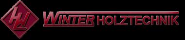 Winter Holztechnik GmbH