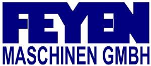 FEYEN Maschinen GmbH