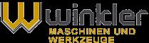 Winkler Maschinen u. Werkzeuge GmbH
