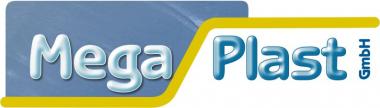 Mega Plast GmbH