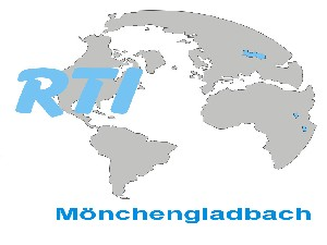 Rolf Tellmann Industrietechnik