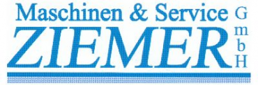 Maschinen & Service Ziemer GmbH