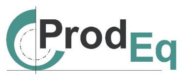 ProdEq Trading GmbH