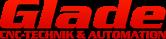 GLADE CNC TECHNIK  &  AUTOMATION GmbH & Co.KG