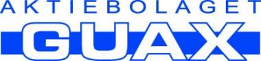 AB GUAX
