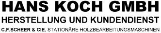 Hans Koch GmbH