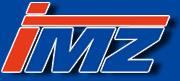 IMZ GmbH