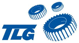 TLG-NEFF GmbH