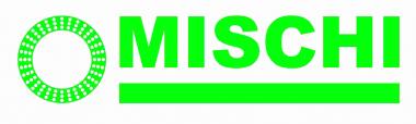 MISCHI DR KURT