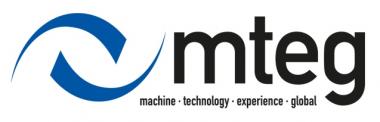 mteg GmbH