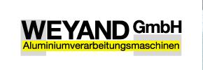 Weyand GmbH