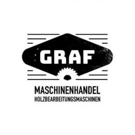 Graf Maschinenhandel GmbH