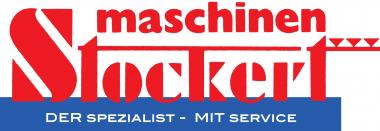 Maschinen Stockert Großhandels GmbH