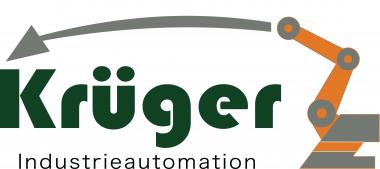 Krüger Industrieautomation GmbH