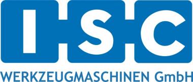 ISC Werkzeugmaschinen GmbH