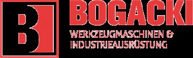 Peter Bogacki e.K.