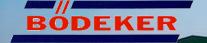 Bödeker Holzbearbeitungsmaschinen GmbH