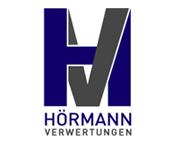 Hörmann-Verwertungen GmbH & Co.KG