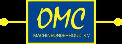 OMC Machineonderhoud