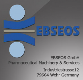 EBSEOS GmbH