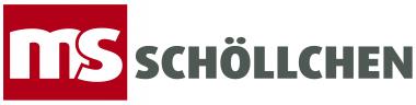 MS-Schöllchen Werkzeugmaschinenhandel GmbH