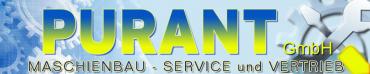 PURANT GmbH
