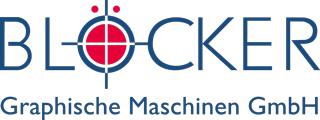 Blöcker Graphische Maschinen GmbH