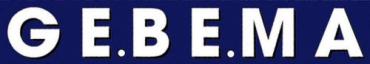 GE.BE.MA