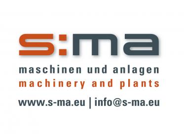 S-MA GmbH