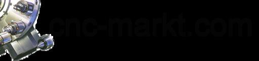 cnc-markt.com GmbH