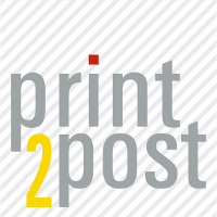 Print2post e.K.