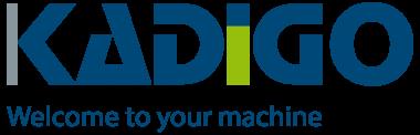 KADIGO Werkzeugmaschinen & Zubehör Handels GmbH