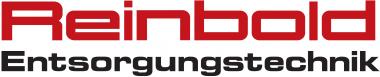 Reinbold Entsorgungstechnik GmbH